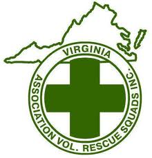 Virginia Association of Volunteer Rescue Squads (VAVRS)