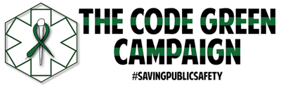 The-Code-Green-Campaign