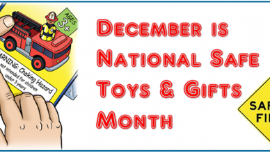 toy_safety_month